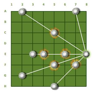 Batalla-estelar-solucion