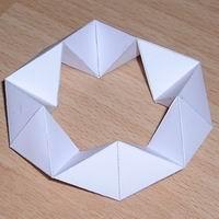 Caleidociclo Decagonal