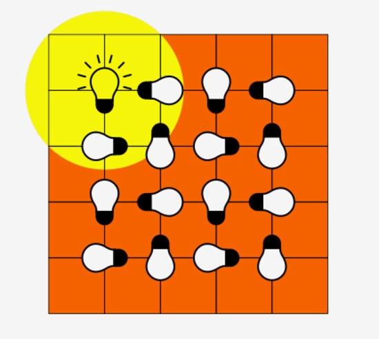 el-acertijo-de-bombillas