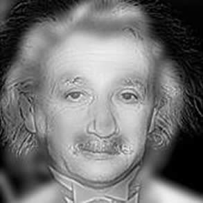 ilusion-optica-einstein