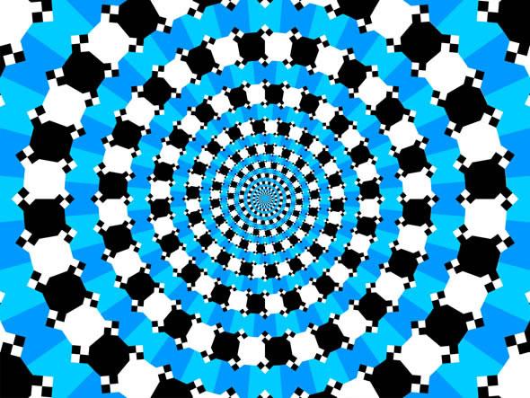 Espirales ??????