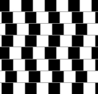 Lineas Paralelas