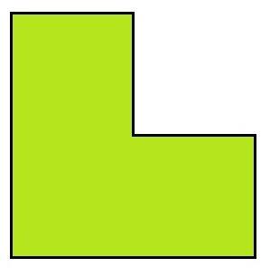 puzzle-l